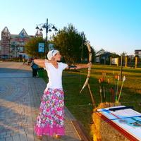 Наташа, 41 год, Козерог, Пермь