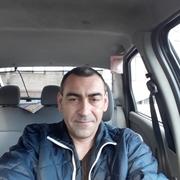 Андрей 42 года (Весы) Кривой Рог