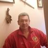 igor kruzhkov, 64, New York