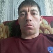 Денис 36 Иркутск