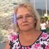 Мария, 67, г.Нижний Новгород