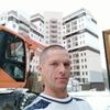 Андрей Корнилов, 43, г.Березовский