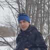 евгений, 42, г.Петропавловск-Камчатский