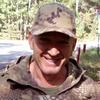 Алекс, 77, г.Трубчевск