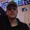 Dmitry Medved, 37, Lenino