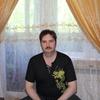 Андрей, 46, г.Полярные Зори