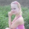 Tania, 23, г.Элиста