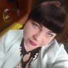 Карина, 28, г.Владивосток