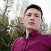 Бега, 22, г.Могилёв