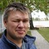 Малыш, 36, г.Симеиз