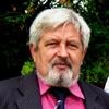 анатолий, 70, г.Куйбышево