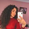 Natalia, 19, г.Львов