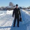 Сергей, 35, г.Пермь