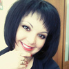 Анжелика, 28, г.Воложин