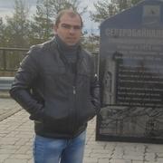 Антон 36 Ростов-на-Дону