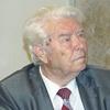 сергей, 75, г.Кривой Рог
