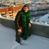 Зуфар Ибрагимович, 31, г.Навои