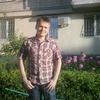 Дмитрий, 30, г.Днепр