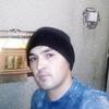 Руслан, 30, г.Мелеуз