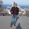 Ergün, 41, г.Стамбул