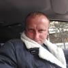 Alex, 37, г.Ангарск