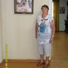 Валентина, 66, г.Клин