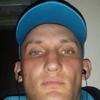 Денис, 26, г.Ужгород