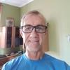 Сергей Фатин, 53, г.Калининград