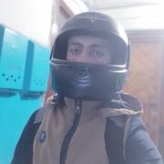 Александр, 29, г.Кувандык