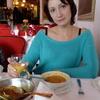 Ирина, 34, г.Сокол