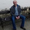 олег, 52, г.Электросталь