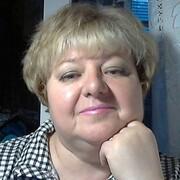 Наталья 53 Сызрань