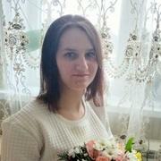 Кристина Тубольцева 22 Курск