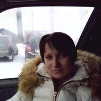 Марина, 31 год, Телец, Ижевск