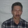 Сергей, 52, г.Балаково