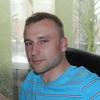 Ігор, 28, г.Черкассы