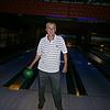 Юрий, 61, г.Славутич