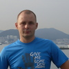 Алексей, 42, г.Зея