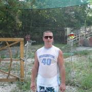 Виктор, 43, г.Камышин