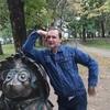 Александи, 39, г.Смоленск