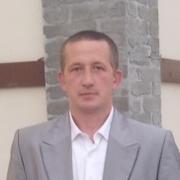 Ваня 36 Новосибирск