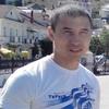 Константин, 35, г.Евпатория