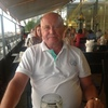 Борис, 60, г.Лесной Городок