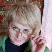 Светлана 48 Кривой Рог