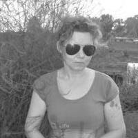 марина, 46 лет, Водолей, Киров