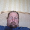 Frank Moad, 44, г.Спрингфилд