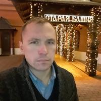 Павел, 38 лет, Скорпион, Подольск