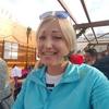 Настюша, 54, г.Berg