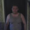 александр, 37, Донецьк