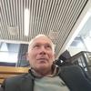 Tom, 56, г.Dokke